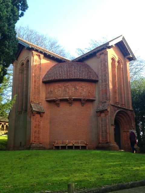 IMG_5061 Watts Chapel 1